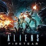 Aliens: Fireteam Elite - Siêu phẩm bắn súng tiêu diệt Alien mới