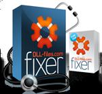 DLL files com Client - Công cụ sửa lỗi thiếu file dll