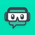 Streamlabs - Phần mềm livetream miễn phí