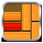 Unblock Me FREE for Android 1.3.6.8 - Trò chơi đố đơn giản