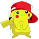 Pikachu cổ điển cho PC  - Game tìm cặp hình giống nhau