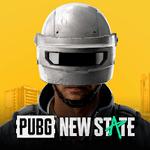 PUBG: New State - Game bắn súng sinh tồn PUBG Mobile 2