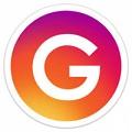 Grids - Truy cập Instagram trên Desktop