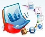 CutePDF Writer 3.0 - Chuyển đổi tài liệu văn bản sang PDF cho PC