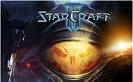 StarCraft II  - Game chiến thuật phiêu lưu hấp dẫn