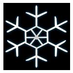DesktopSnowOK 2.99 - Tạo hiệu ứng tuyết rơi tuyệt đẹp cho máy tính cho PC