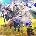 Lost Epic - Game nhập vai Anime mới tuyệt đẹp