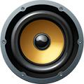 Tải Sound Booster 1.11.0.514 - Phần mềm khuếch đại âm thanh máy tính