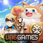 Cloud Song: Vân Thành Chi Ca - Game nhập vai 3D đặc sắc
