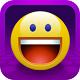 Yahoo! Messenger for iOS 2.2.8 - Chat với bạn bè trên iPhone - TaiPhanMem.Com.Vn