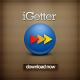 iGetter for Mac 2.9.2 - Phần mềm hỗ trợ download cho máy Mac