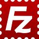FileZilla Client 3.52.2 - Upload và Download dữ liệu qua giao thức FTP