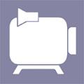 CamStudio 2.7.4 - Quay, ghi lại hoạt động màn hình máy tính