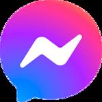 Messenger cho Windows 97.11 - Chat Facebook miễn phí trên máy tính