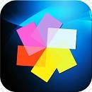 Pinnacle Studio - Phần mềm làm phim chuyên nghiệp