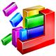 Auslogics Disk Defrag 6.0 - Tiện ích chống phân mảnh ổ cứng