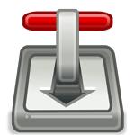 Transmission - Ứng dụng BitTorrent cho Windows