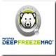 Deep Freeze for Mac 5.50.2200.0658 - Đóng băng - bảo vệ hệ thống