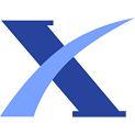 Plagiarism Checker X - Phần mềm phát hiện đạo văn