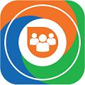 OnMeeting - Ứng dụng họp online, hội nghị trực tuyến