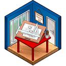 Sweet Home 3D 6.5 - Phần mềm thiết kế nội thất miễn phí