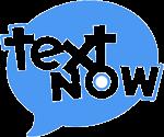 TextNow - Nhắn tin, gọi điện trên máy tính