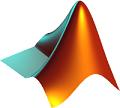 MATLAB R2021a - Phần mềm cung cấp môi trường tính toán và lập trình
