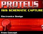 Proteus - Công cụ mô phỏng mạch điện tử