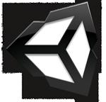 UNITY CHO WINDOWS - THIẾT KẾ GAME 2D, 3D MIỄN PHÍ