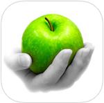 Color Splash for iOS 3.0 - Sửa màu ảnh chuyên nghiệp trên iPhone/iPad