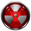 Eraser - Phần mềm xóa file vĩnh viễn