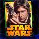 Star Wars: Assault Team for Windows Phone - Game chiến tranh giữa các vì sao trên Windows Phone