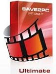 Save2pc Ultimate - Tải Video từ hơn 30 trang web chia sẻ cho PC