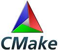 CMake - Quản lý phát triển phần mềm, dự án