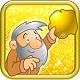 Gold Miner cho Android  - Game đào vàng