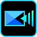 CyberLink PowerDirector 365 19 - Phần mềm làm video cao cấp