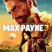 Max Payne 3 - Game hành động gay cấn
