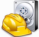Recuva 1.52.1086 - Phần mềm khôi phục dữ liệu hiệu quả cho PC