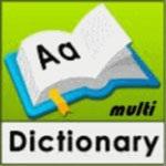 Từ điển Việt for Windows Phone 1.0.0.2 - Tra cứu từ điển tiếng Việt miễn phí
