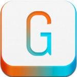Gabi for iOS 2.0.2 - Truy cập Facebook thông minh cho iPhone/iPad