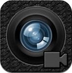 BlackVideo for iOS - Phần mềm quay video bí mật cho iPhone/ipad