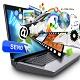 5 Cách tăng tốc truy cập Internet hiệu quả