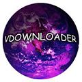 VDownloader (5.0.4113) - Download video trên internet