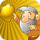 Game đào vàng miễn phí trên iPhone/iPad - Classic Miner Free cho iOS 2.3