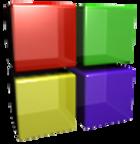 Code::Blocks 20.3 - Phần mềm lập trình miễn phí cho người mới
