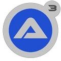AutoIT - Ngôn ngữ lập trình đơn giản dành cho Windows