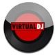 VirtualDJ Home for Mac 7.4.1 - Phần mềm mix nhạc chuyên nghiệp