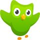 Duolingo cho Android - Học Tiếng Anh miễn phí trên Android