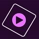 Adobe Premiere Elements 2021 - Phần mềm chỉnh sửa video