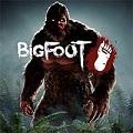 Bigfoot - Game săn lùng quái vật Bigfoot